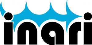 logo_inari_software